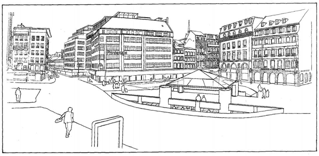 http://interactv.free.fr/archi/stationVALkleber.jpg